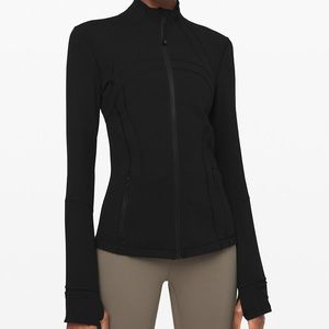 Lululemon Define Jacket Black